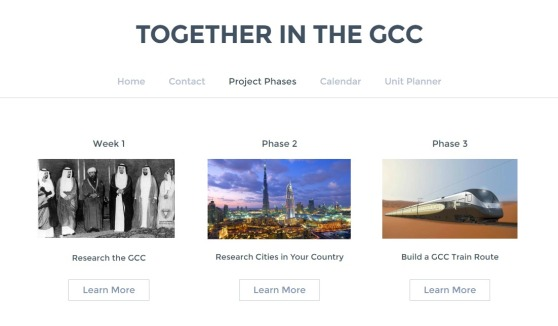 screenshot-togetherinthegcc.weebly.com 2016-04-06 11-33-39