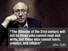 toffler-new-literacy