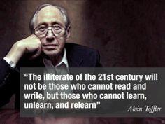 toffler-new-literacy